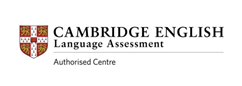 cambrige language